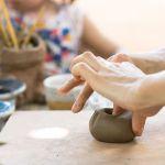 5 activités manuelles à faire avec un enfant
