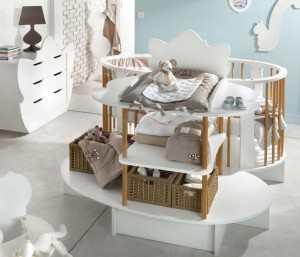 comment bien choisir son lit b b lit b b. Black Bedroom Furniture Sets. Home Design Ideas