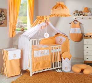 combien co te un lit b b lit b b. Black Bedroom Furniture Sets. Home Design Ideas