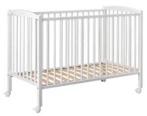 Combelle - 621 - Lit d'enfant - 60x120