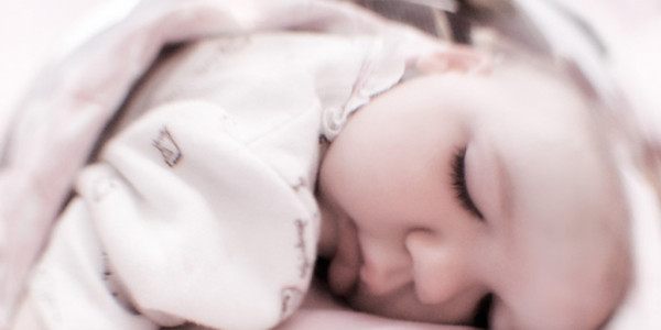 Focus sur le matelas pour enfant
