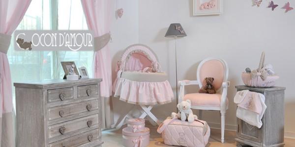 Comment choisir un couffin pour bébé ?