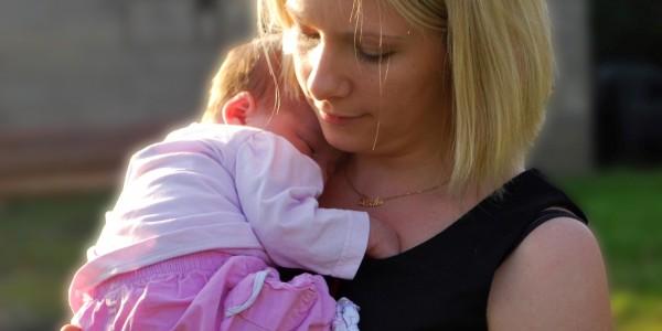 Le matériel adéquat pour porter son bébé