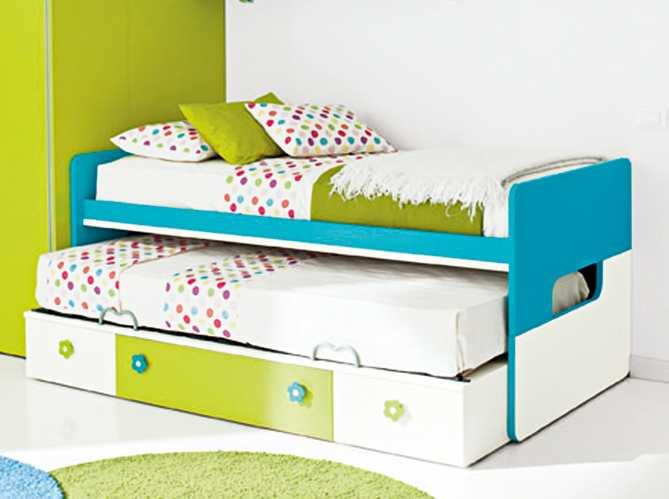 quel type de lit convient une chambre pour deux lit b b. Black Bedroom Furniture Sets. Home Design Ideas