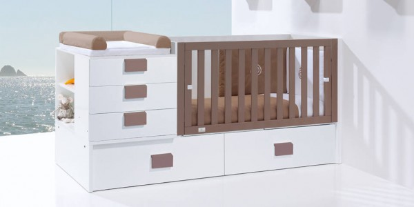 quel type de rangement pour le lit de votre enfant lit b b. Black Bedroom Furniture Sets. Home Design Ideas
